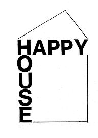 HAPPYHOUSELOGO.jpg