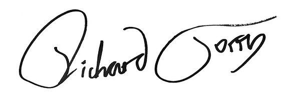 Richard Torry signature.jpg