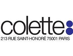 logo-colette1.jpg