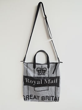 Post Bag with strap.jpg