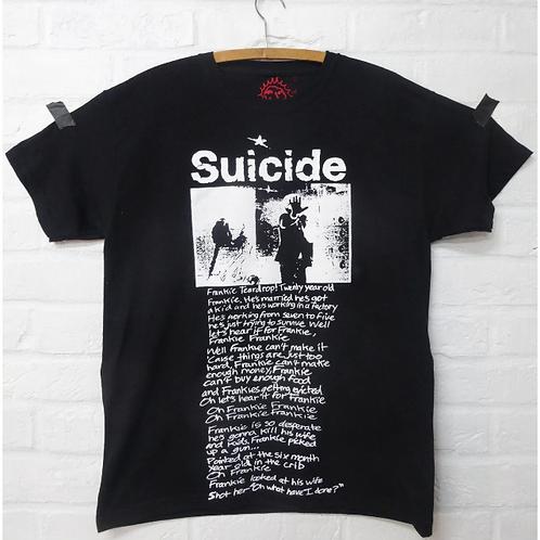 Suicide Bootleg