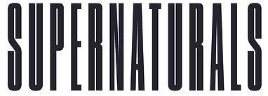Supernaturl Logo.jpg