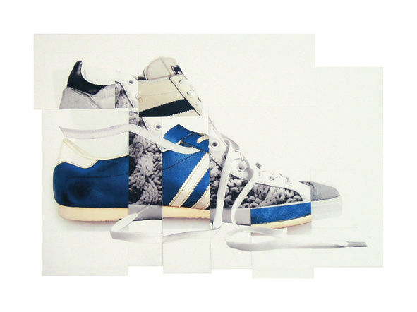 Sneaker print LR1.jpg