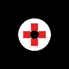 vinyl rescue logo 2.png