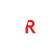 vinyl rescue logo 1.png
