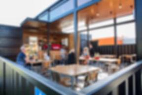 Cafe seating shot.jpg