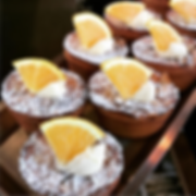 Friands with Lemon.PNG