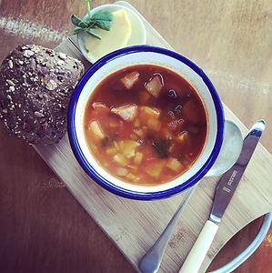 Soup Vege.PNG