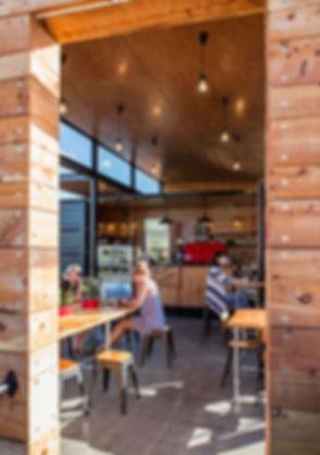 Workshop-Cafe-Silverdale-04 Portrait.jpg