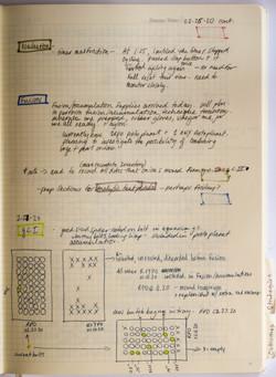 ACSE_Lab_book-27