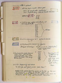 ACSE_Lab_book-28