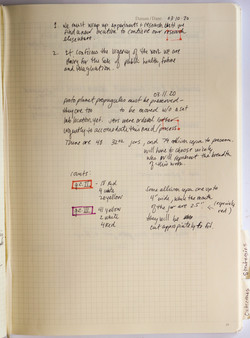 ACSE_Lab_book-33
