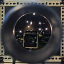 Digital ImagingDigital Imaging - Final Project - Mixed Media - Mixed Media