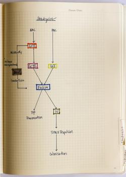 ACSE_Lab_book-39