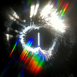 spectrometer/ sun