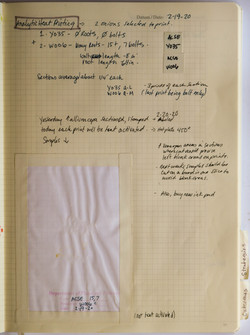 ACSE_Lab_book-21