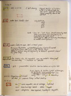 ACSE_Lab_book-29
