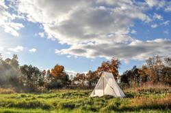 w edge folk:land Survey Project