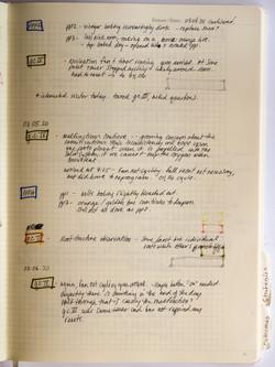 ACSE_Lab_book-31