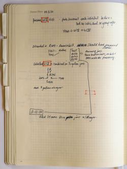 ACSE_Lab_book-34