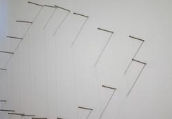 Spectrostrings