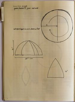 ACSE_Lab_book-5
