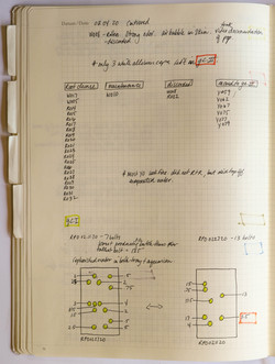 ACSE_Lab_book-30