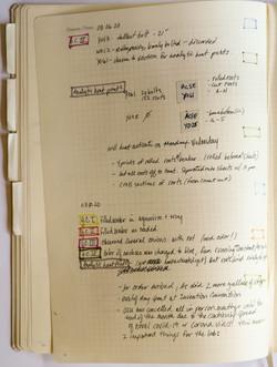 ACSE_Lab_book-32