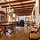 Thumbnail: Sehr schönes renoviertes Stadhaus mit grosse Innenhof und Garage in Llucmajor