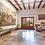 Thumbnail: Prachtig herenhuis volledig gerenoveerd met grote patio en garage in Llucmajor