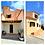 Thumbnail: Precioso chalet con vista hasta el mar y licencia de alquiler vacacional,Cala Pi