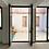 Thumbnail: Casa de pueblo reformada con terraza, patio , pequeña piscina y garaje en Campos
