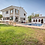 Thumbnail: Lovely Villa near to Palma with independent bbq house in Son Sardina