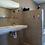 Thumbnail: Preciosa casa de pueblo con garaje y  piscina en muy buen estado en Llucmajor
