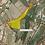 Thumbnail: Grundstück 16.635 m2 mit schöne Blick in Llucmajor