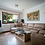 Thumbnail: Prachtige villa nabij Palma met onafhankelijk bbqhuis in Son Sardina