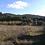 Thumbnail: Bouwgrond 40.840 m2 met mooi uitzicht bij Llucmajor