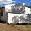 Thumbnail: Casa de campo sencilla con posibilidad de convertirla en un hogar en Algaida