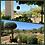 Thumbnail: Schöne neu renovierte Finca mit unverbautem Blick Richtung Cabrera, Campos