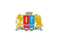 Правительство Ивановской области