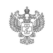 Alt-Роспотребнадзор. Логотип..png