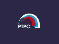 Российская телевизионная и радиовещательная сеть (РТРС)