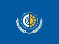 Фонд социального страхования Российской Федерации (ФСС)