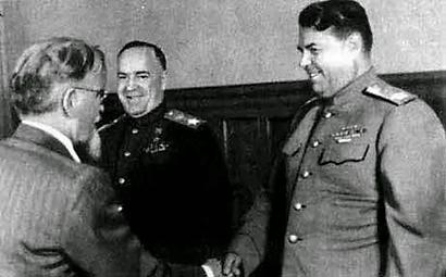 Василевский и Жуков.webp