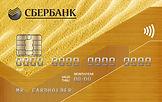 alt-Форма онлайн-оплаты для внесения пожертвований на создание военно-патриотического комплекса имени маршала А.М. Василевского
