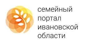 alt-Семейный портал Ивановской области 1..pn