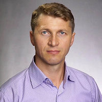 alt-Рыжалов Сергей Вячеславович..jpg