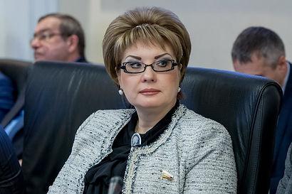 Грешнякова Елена Геннадьевна.jpg
