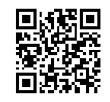 alt-QR-код для внесения пожертвований на создание военно-патриотического комплекса имени маршала Василевского