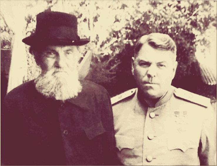 Василевский с отцом.jpg